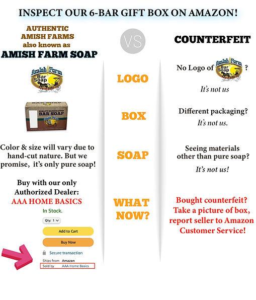 Authentic 6 bar box comparison website.jpg