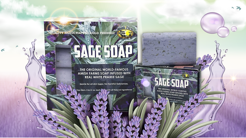 Facebook Sage Soap 1200x674Cover-01.png