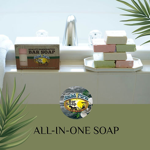 6 BAR ALL IN ONE SOAP.jpeg