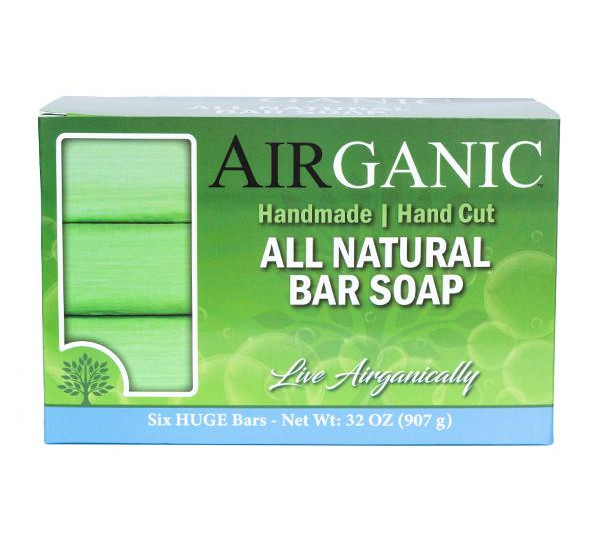 Airganic 6 bar soap3.jpeg