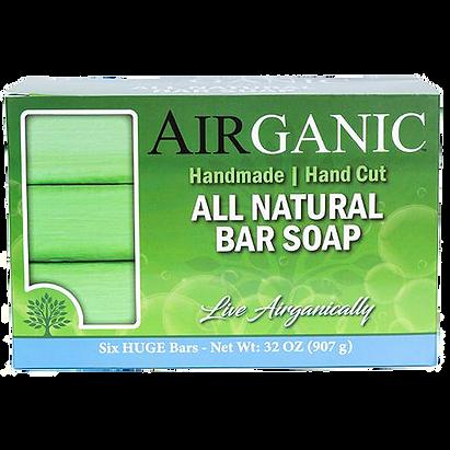 Airganic 6 bar soap1.png