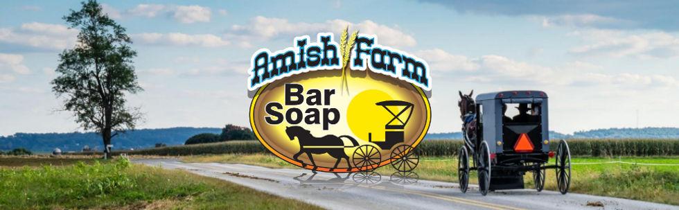 Amish Farms Use this 970x300 logo.jpeg