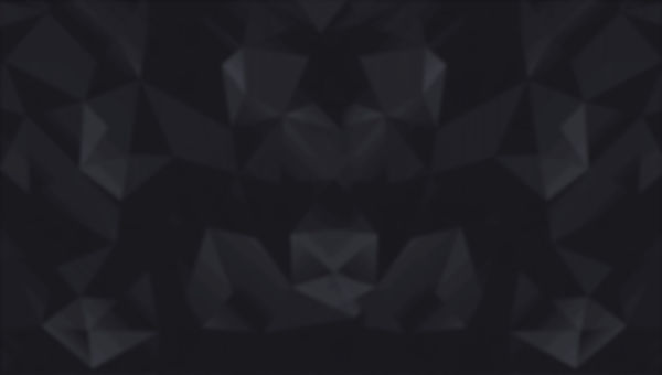 BG_DarkWithContrast_edited_edited.jpg