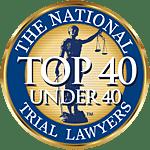 NTL-top-40-40-member-1.png