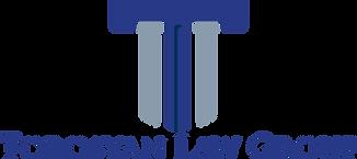 original-logos_2017_Feb_4113-588d26727dc