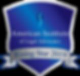 AIOLA-RS-2019.png