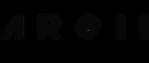 ArGii - Logo_Font.png
