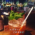 Frndz EP (drink cover).jpg