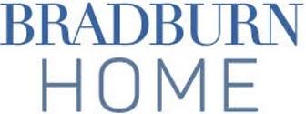 bradburn logo.png