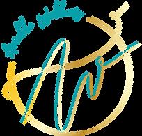 Arielle Wellness Logo.png