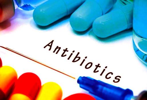 Πώς η χρήση αντιβιοτικών στα πρώτα στάδια της ζωής επηρεάζει την μετέπειτα ανάπτυξη του εγκεφάλου