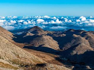 Κρήτη: Ένας παράδεισος τεσσάρων εποχών