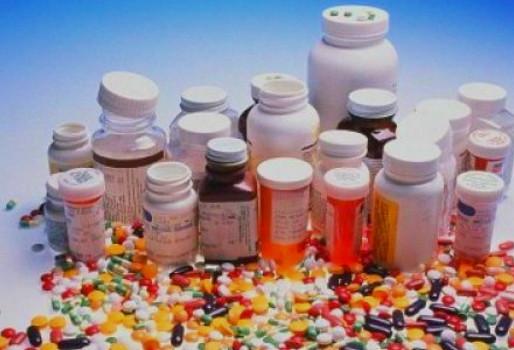 Σε κρίση οι παλαιές, δοκιμασμένες θεραπείες λόγω κοροναϊού