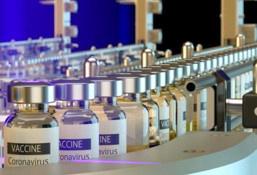 Τιμές εμβολίων covid-19: Πόσα πλήρωσαν οι ΗΠΑ και πόσα η Ευρωπαϊκή 'Ενωση