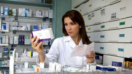 Εβδομάδα εξελίξεων για τα φαρμακεία
