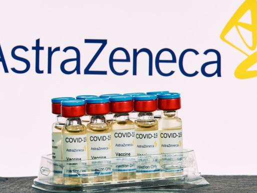 Τι αποφάσεις παίρνουν χώρες για το εμβόλιο της AstraZeneca μετά τις ανακοινώσεις του ΕΜΑ