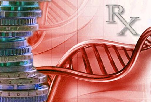 Επιταχύνονται οι διαπραγματεύσεις για την αποζημίωση νέων φαρμάκων