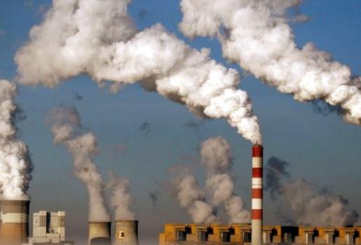 Η Ε.Ε. δίνει στην ανθρωπότητα μια «καλή πιθανότητα» με ένα ολικό σχέδιο για το κλίμα