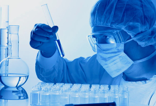 ''Στον πάγο'' πολλές κλινικές δοκιμές λόγω της πανδημίας
