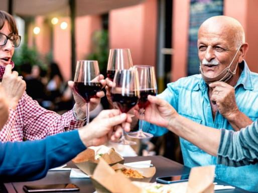 Πώς θα λειτουργούν μπαρ και εστιατόρια