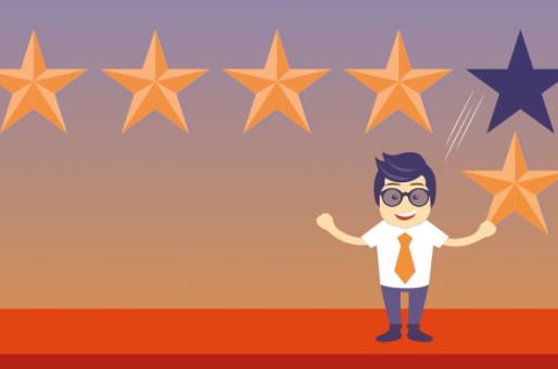Το σύγχρονο επιχειρηματικό περιβάλλον απαιτεί στρατηγικό σχεδιασμό για την εμπειρία του πελάτη