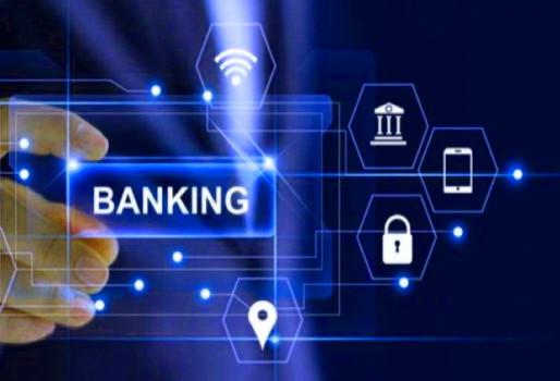 Πως θα είναι τα καταστήματα των τραπεζών στο άμεσο μέλλον