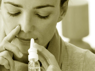 Covid 19: Τι είναι τα ρινικά εμβόλια και γιατί συγκεντρώνουν το ενδιαφέρον των ερευνητών;