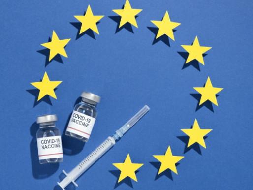 Ανοίγει ο δρόμος για υποχρεωτικούς εμβολιασμούς: Απόφαση-σταθμός από το Ευρωπαϊκό Δικαστήριο