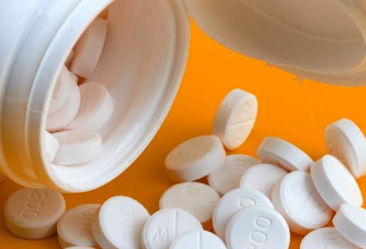 Εθνικός Οργανισμός Φαρμάκων: Ελλείψεις φαρμακευτικών σκευασμάτων-απαγόρευση εξαγωγών αποφάσισε ο ΕΟΦ