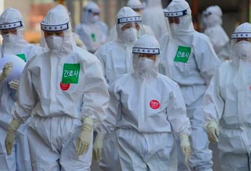 Πανδημία: Οι παράγοντες που προβλέπουν την επόμενη κρίση