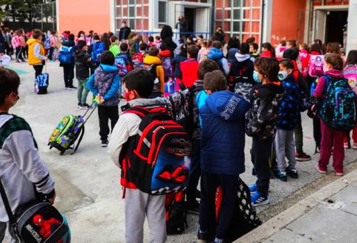 Κορωνοϊός-Σχολεία: Πώς θα μπουν στις τάξεις οι μαθητές-10 χρήσιμες ερωτήσεις και απαντήσεις