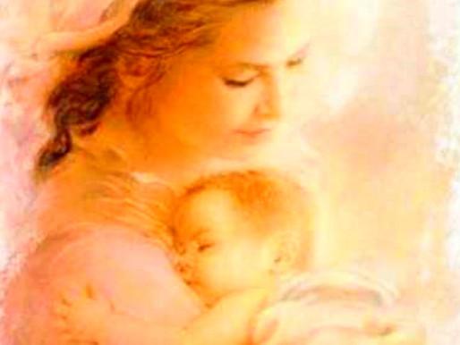 Ημέρα της μητέρας: Μια νέα γιορτή με ρίζες που χάνονται στα βάθη των αιώνων