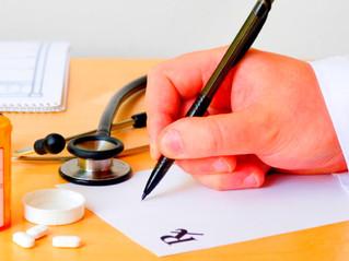 Αναζητούνται πάνω από μισό δις ευρώ επιπλέον κεφάλαια για φάρμακα