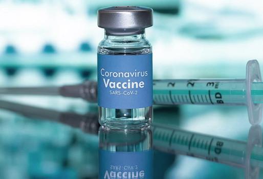 Ο EMA ξεκινά την αξιολόγηση του κινεζικού εμβολίου της Sinovac