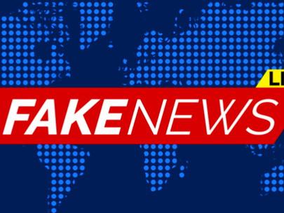 Παραπληροφόρηση και Fake News: Οι Έλληνες πρώτοι που πείθονται, 73% ενημερώνονται από το facebook