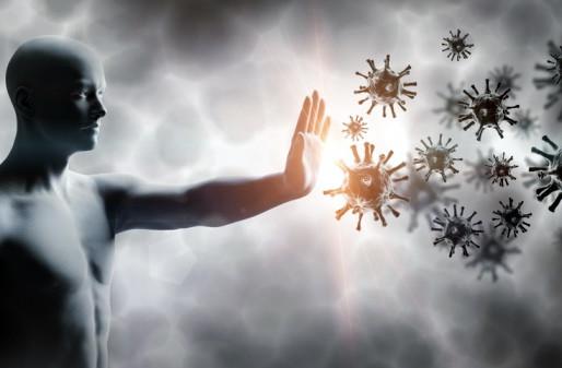 Η ανοσία από τα mRNA εμβόλια μπορεί να διαρκεί χρόνια!