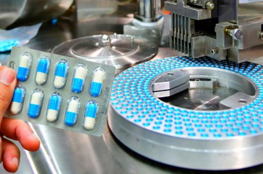 Συνολικές επενδύσεις 1,5 δισ. ευρώ στον κλάδο του φαρμάκου το διάστημα 2019-2024