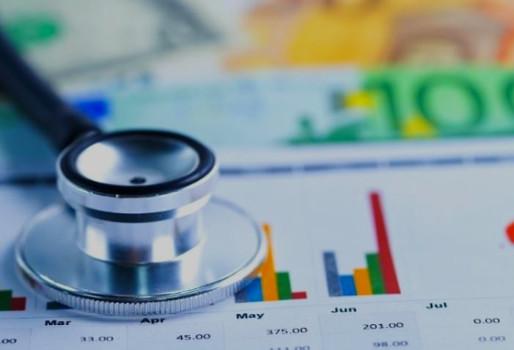 Πάνω από 1,5 δισ. ευρώ προβλέπει το Εθνικό Σχέδιο Ανάκαμψης για την Υγεία
