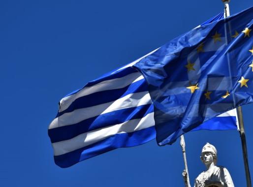 Süddeutsche Zeitung: Η Ελλάδα ονειρεύεται να γίνει «Καλιφόρνια της Μεσογείου»