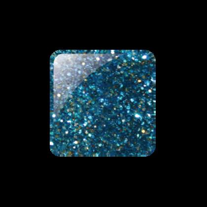 DAC54 ICEY BLUE