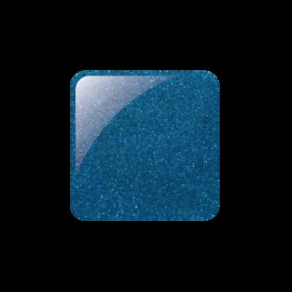 DAC84 DEEP BLUE