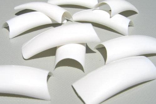 Prothèses blanches