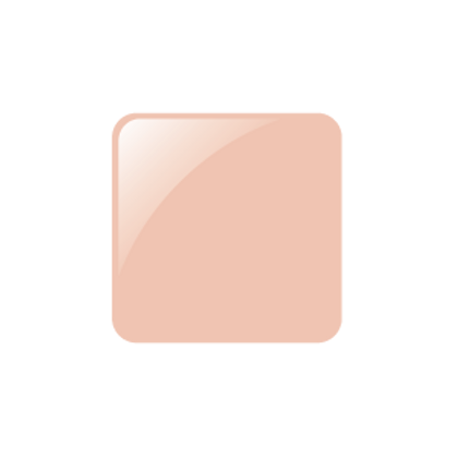 NCAC401 BEYOND PALE