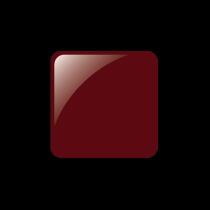 CPA371 RED BIKINI