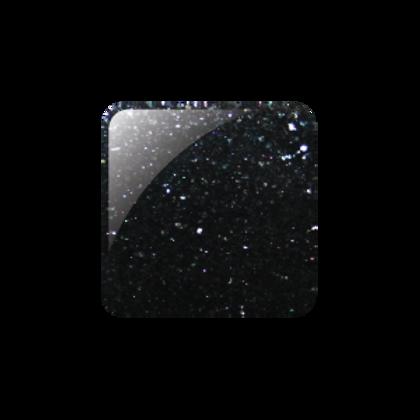 CPA381 NIGHT SKY