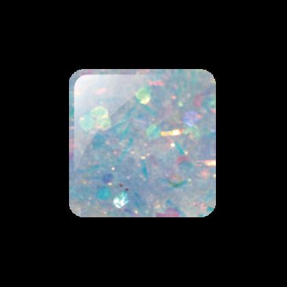 DAC68 BLUE RAIN