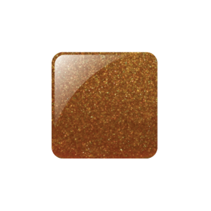 DAC87 GOLDMINE