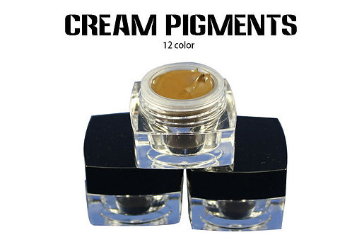 Pigment microblading - 5ml