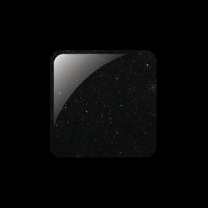 DAC79 BLACK LACE