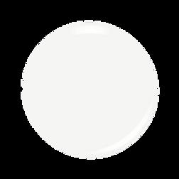 G401 PURE WHITE